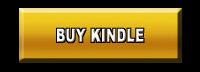 Buy Kindle on Amazon